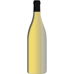 Vin blanc autre région