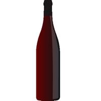 Vin rouge autre région