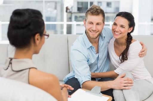 Organisateur de mariage - wedding planner