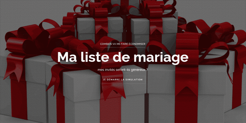 liste_de_mariage