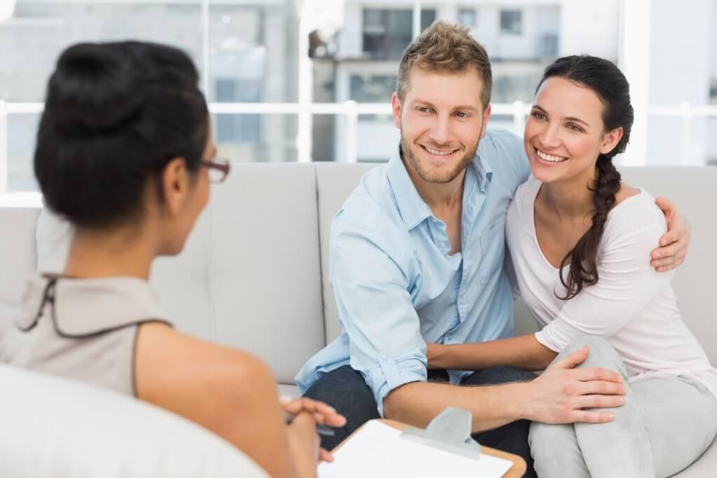 organisateur-de-mariage-1024x682
