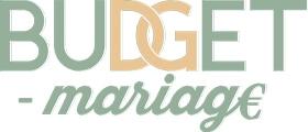 Simulateur de budget mariage