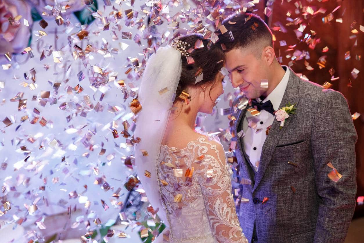 photographies mariage photographe