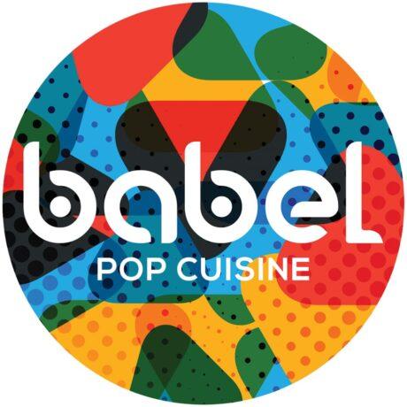 Babel Logo Cmyk White Bg