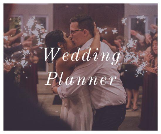 Organisateur De Mariage Wedding Planner