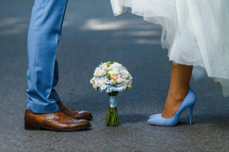 img mariage quelque chose de bleu.jpg