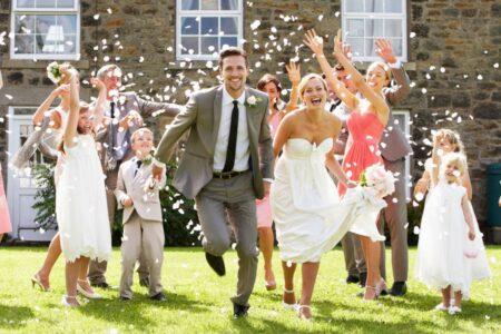 visu mariage 6 solutions pour enchanter les enfants.jpg