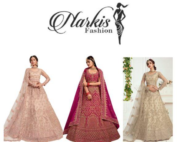 narkis fashion image1