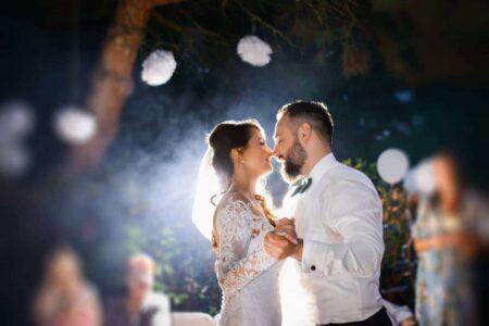 image photographe mariage.jpg