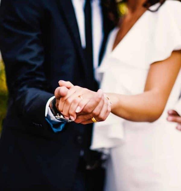 Le financement de son mariage