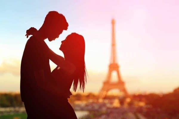 romantique-trouver-mariage.jpg