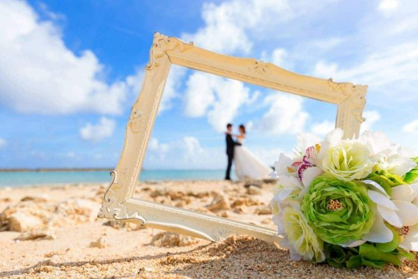 visu romantiques mariage spots plus cote.jpg